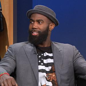 Philadelphia Eagles safety Malcolm Jenkins: McCoy trade wasn't necessarily surprising