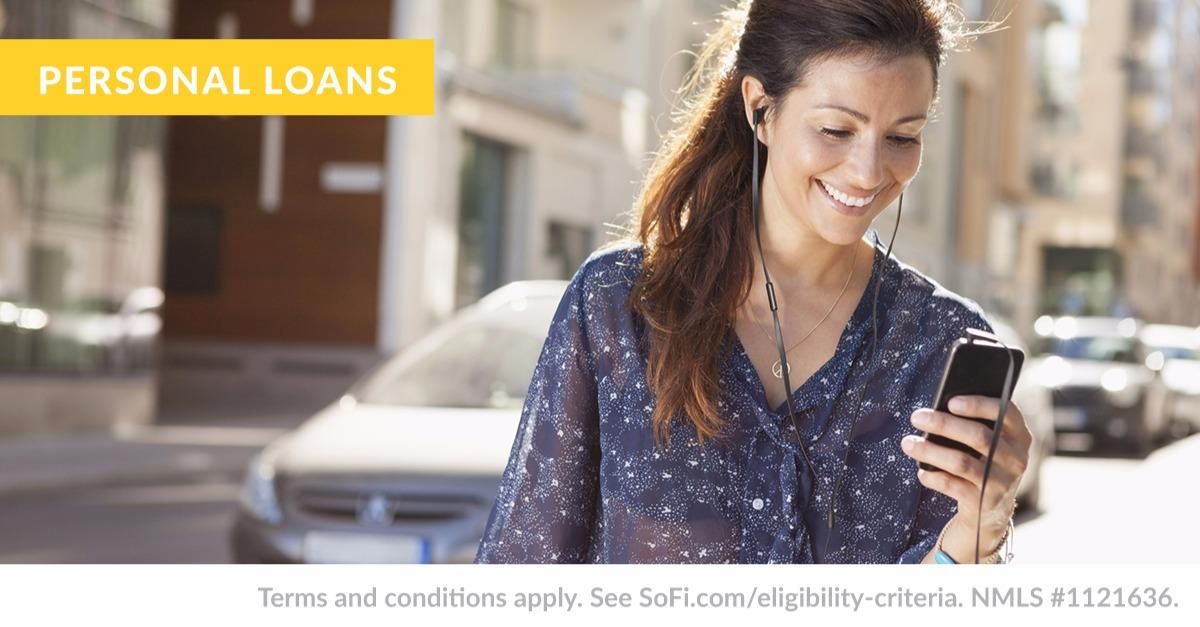 Loans up to $100K