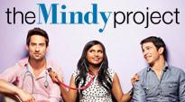 The Mindy Project tile