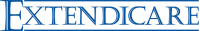 Extendicare Announces 2013 First Quarter Results and Intent to Separate Canadian and U.S. Businesses
