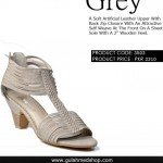 gul-ahmed-presents-stunning-footwear-collection-for-girls (4)