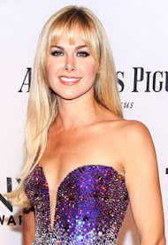 Laura Bell Bundy | Photo Credits: Jason Kempin/WireImage