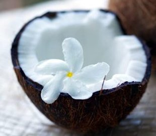Coconut oil benefits: 10 ways to use it and a coconut-infused sweet potato fries recipe