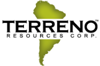 Terreno Resources Corp. to Acquire Dominican Renewables, Inc. to Focus on Biofuel Production in the Dominican Republic