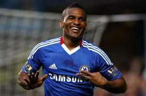 Malouda ponders Premier League stay