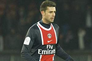 Thiago Motta: I didn't get on with Cambiasso at all