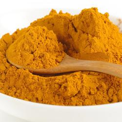 The Possible Disease-Fighter in Your Spice Rack: The Many Benefits of Turmeric