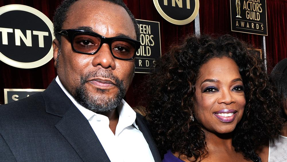 Paley Center to Pay Tribute to African-American Achievements in TV; Lee Daniels, Oprah to Attend