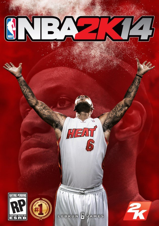 NBA 2K14 for PC Download Nba-2k14-lebron-cover-top630