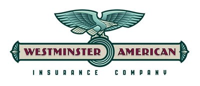 Insurance Logos And Names Insurance Company Names