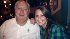 HT jay lara gass jef 140717 16x9 608 Emotional Warning From Father of Woman Killed in GM Car