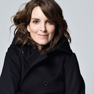 [image] Tina Fey tournera sous la direction de Nancy Meyers dans «The Intern»