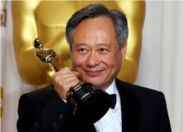 Ang Lee To Next Helm 3D Film With Classic Boxing Battles Including Ali-Frazier