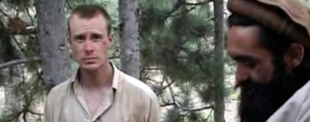 Investigation into Bergdahl disappearance ends