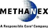 Methanex to Present at CIBC Institutional Investor Conference