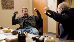 'Silver Linings Playbook' Featurette Highlights Feel-Good Story (Video)