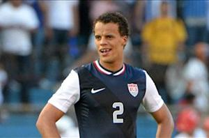 Seth Vertelney: One month from World Cup, USA back line full of questions