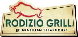 Rodizio Grill to Open Its First Location in Braintree