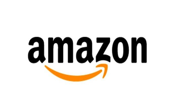 Amazon Greenlights Oliver Goldstick's 'The Collection', Its First Original UK Drama
