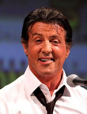 Sylvester Stallone and Arnold Schwarzenegger are teaming up for another action movie!