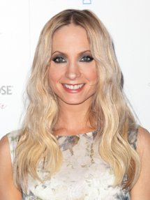 Photo of Joanne Froggatt