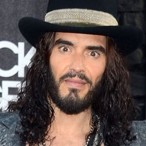 Russell Brand Chastises 'Morning Joe' Hosts in Interview Gone Awry (Video)