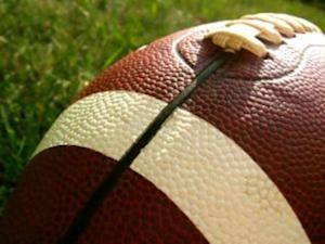 College Football TV Schedule for October 27, 2012