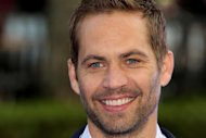 Fallece el actor Paul Walker en un accidente de tráfico