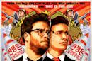 """The Interview"" is about a fictional plot to assassinate North Korean dictator Kim Jong-Un."