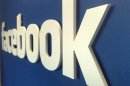 Facebook reportedly in talks to acuire Web browser maker Opera