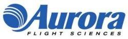Aurora Flight Sciences and ESG Announce Teaming Agreement