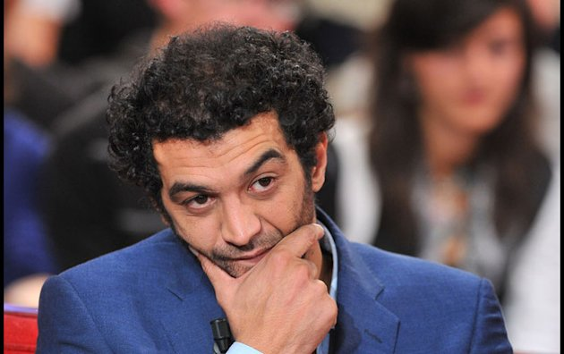 Ramzy : une vido intime dvoile sur internet ?