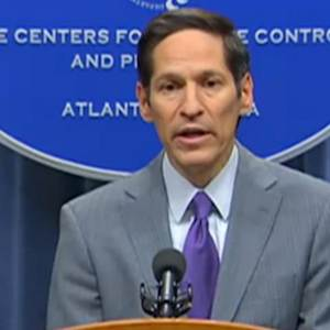 CDC on U.S. Ebola Case: 'No Doubt' it Will Be Contained