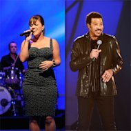 Kelly Clarkson and Lionel Richie to Star in 'Duets'