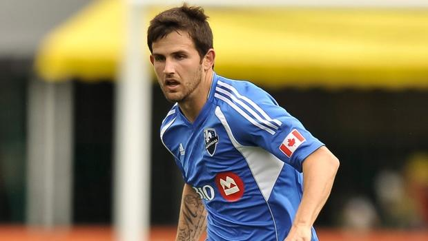 Gardner happy to land at SKC as team preps for busy 2013