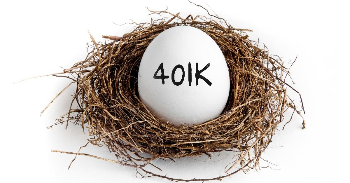 What Are The Best 401K Plans?