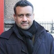 Ra.One&#39; Director Anubhav Sinha Never Read Comics Or Watched Superhero Films