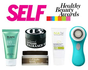 8 Award-Winning Beauty Products under $10