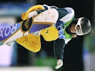 Australia is expected to field its biggest ever Winter Olympics team in Russia, officials say