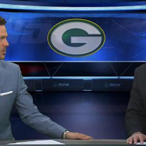 2015 Draft Grade: Green Bay Packers
