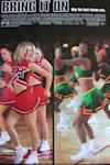 Poster of Bring It On