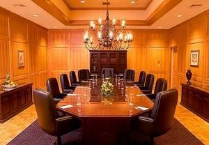 'Pick Your Perks' for Added Group Savings on Meeting Rooms in Racine, Wisconsin