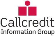 Callcredit Launches DataDNA to Deliver Greater Customer Insight