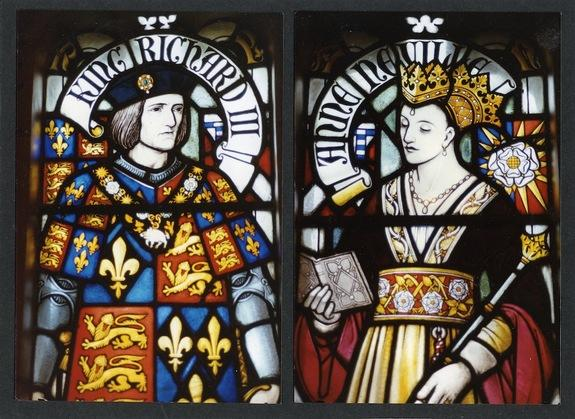 Possible Richard III Discovery Sparks Controversy