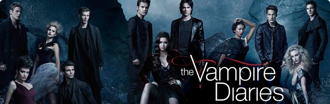 Vampire Diaries Season 4 Episode 13 (s04e13) Into the Wild