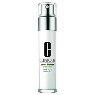 Clinique Dark Spot Corrector