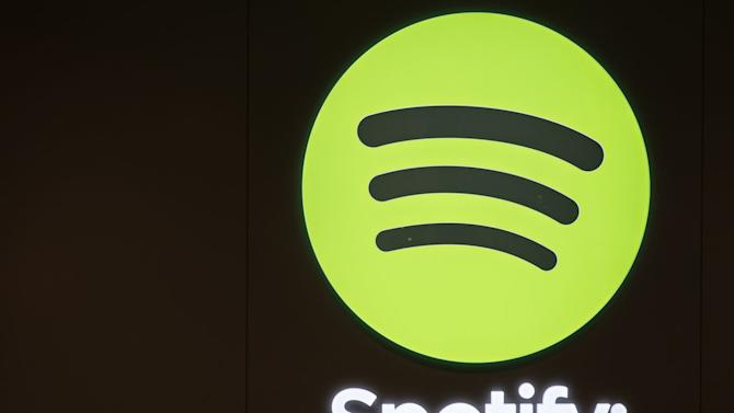 Spotify updates privacy policy with clearer language after backlash