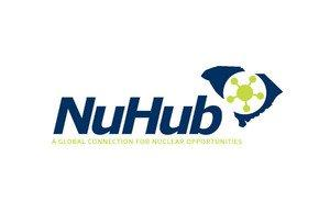 NuHub, State of South Carolina Announce Exclusive Partnership with Holtec International to Compete for Up To $226M Department of Energy Award