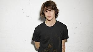 You Must Know: Peter Vack