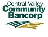 Central Valley Community Bancorp Reports Earnings Results for the Quarter Ended March 31, 2014